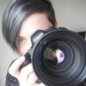 comme une envie photographe nantes