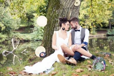 comme1envie shooting mariage (100 sur 243)