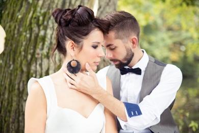 comme1envie shooting mariage (106 sur 243)