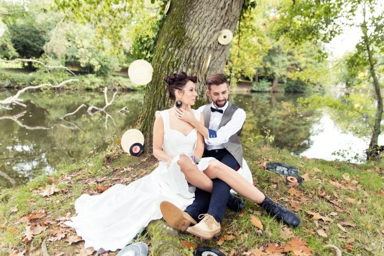 comme1envie shooting mariage (107 sur 243)