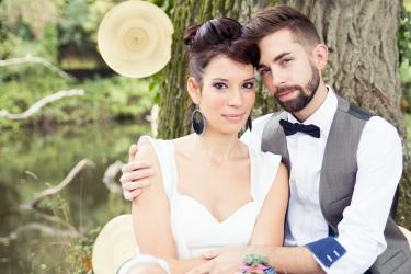 comme1envie shooting mariage (113 sur 243)