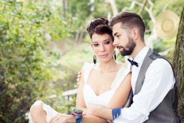 comme1envie shooting mariage (115 sur 243)