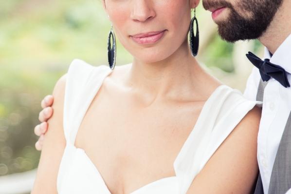 comme1envie shooting mariage (118 sur 243)