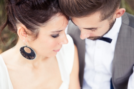 comme1envie shooting mariage (123 sur 243)