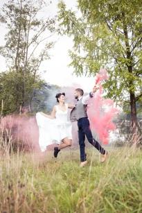 comme1envie shooting mariage (130 sur 243)