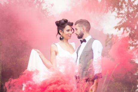 comme1envie shooting mariage (135 sur 243)