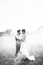 comme1envie shooting mariage (151 sur 243)