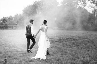comme1envie shooting mariage (152 sur 243)