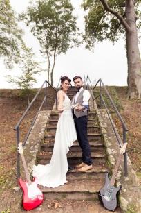 comme1envie shooting mariage (166 sur 243)