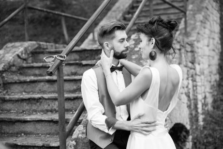 comme1envie shooting mariage (169 sur 243)