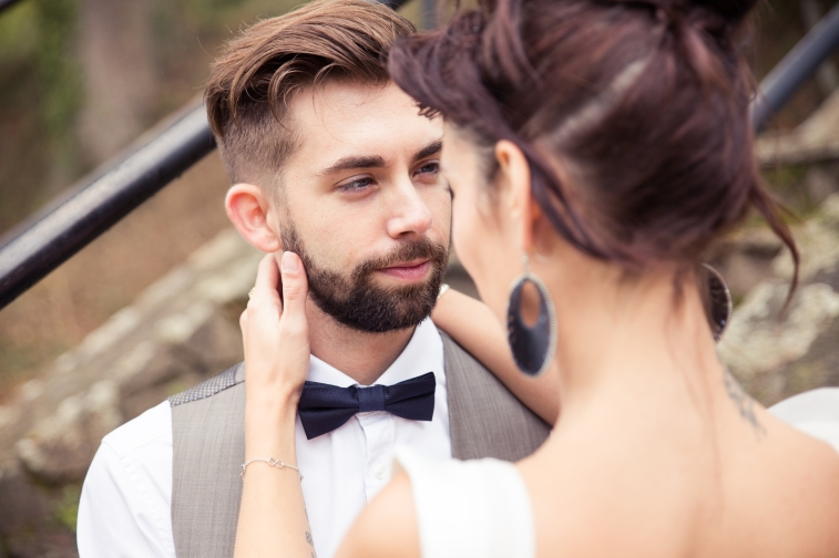 comme1envie shooting mariage (170 sur 243)