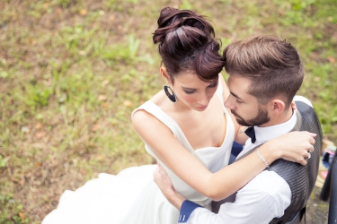 comme1envie shooting mariage (177 sur 243)