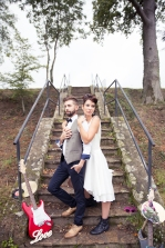 comme1envie shooting mariage (184 sur 243)
