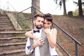 comme1envie shooting mariage (188 sur 243)