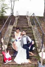 comme1envie shooting mariage (201 sur 243)
