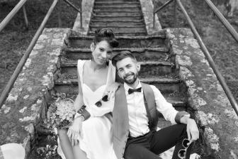 comme1envie shooting mariage (207 sur 243)