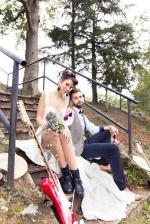 comme1envie shooting mariage (208 sur 243)
