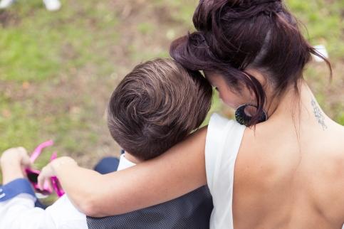 comme1envie shooting mariage (212 sur 243)