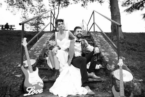 comme1envie shooting mariage (213 sur 243)