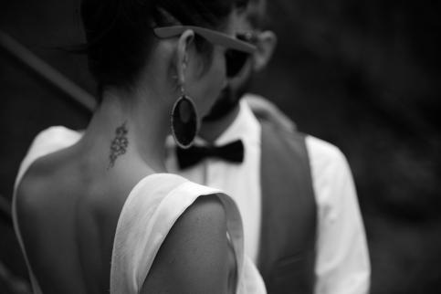 comme1envie shooting mariage (214 sur 243)