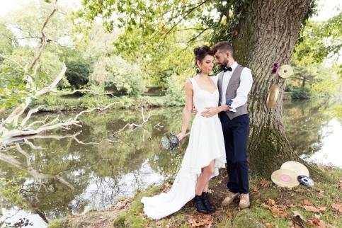 comme1envie shooting mariage (47 sur 243)