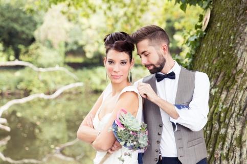 comme1envie shooting mariage (53 sur 243)