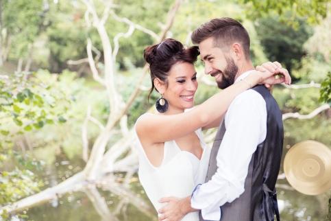 comme1envie shooting mariage (59 sur 243)