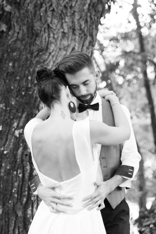 comme1envie shooting mariage (64 sur 243)