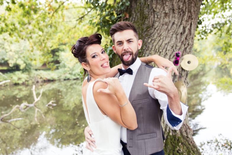 comme1envie shooting mariage (69 sur 243)