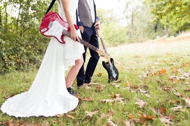 comme1envie shooting mariage (83 sur 243)