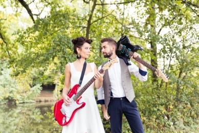 comme1envie shooting mariage (87 sur 243)