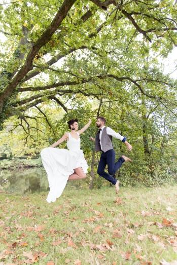 comme1envie shooting mariage (92 sur 243)