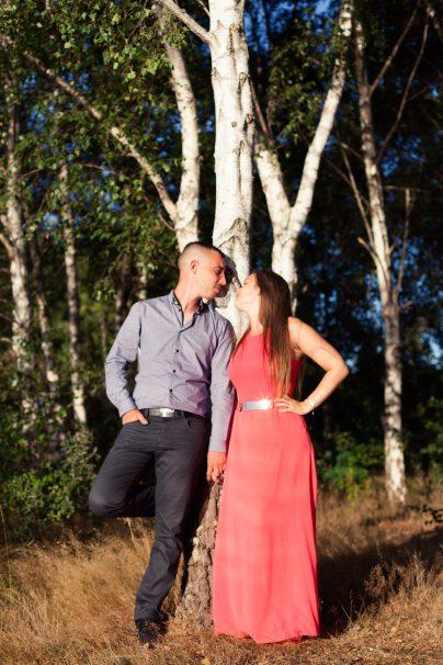 commeuneenvie-photographe-couple -engagement-44-100