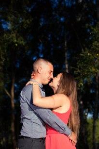 commeuneenvie-photographe-couple -engagement-44-101