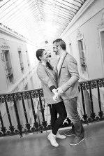 commeuneenvie-photographe-couple -engagement-44-102