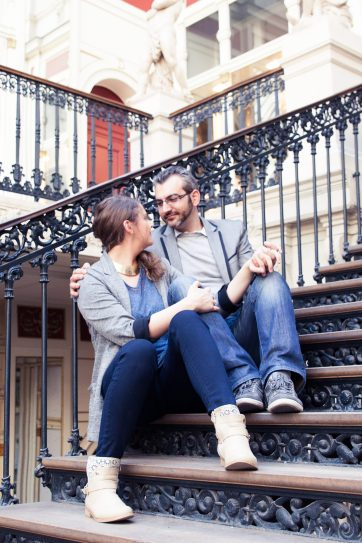 commeuneenvie-photographe-couple -engagement-44-103