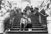 commeuneenvie-photographe-couple -engagement-44-104