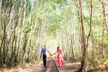 commeuneenvie-photographe-couple -engagement-44-105