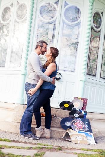 commeuneenvie-photographe-couple -engagement-44-106