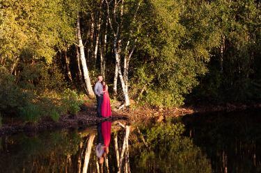 commeuneenvie-photographe-couple -engagement-44-108