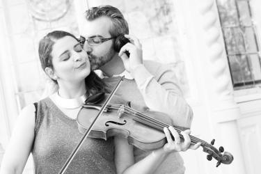commeuneenvie-photographe-couple -engagement-44-109
