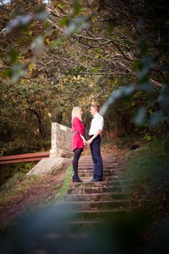 commeuneenvie-photographe-couple -engagement-44-11