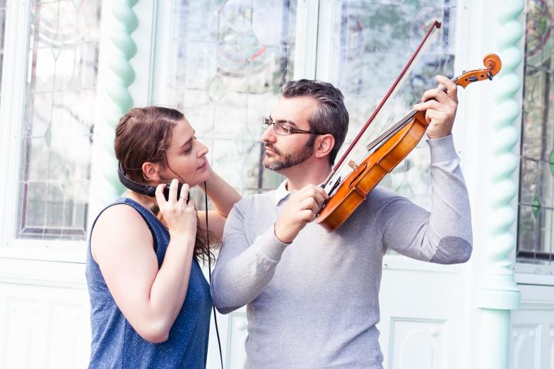 commeuneenvie-photographe-couple -engagement-44-110