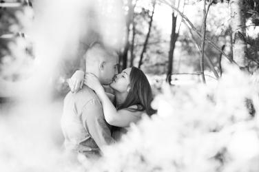 commeuneenvie-photographe-couple -engagement-44-111