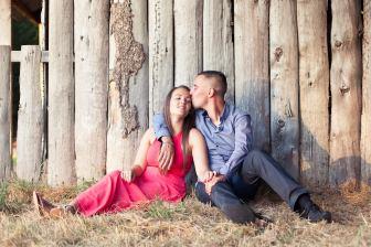 commeuneenvie-photographe-couple -engagement-44-113