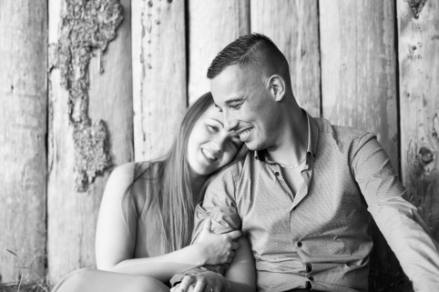 commeuneenvie-photographe-couple -engagement-44-114