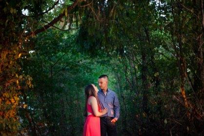 commeuneenvie-photographe-couple -engagement-44-115