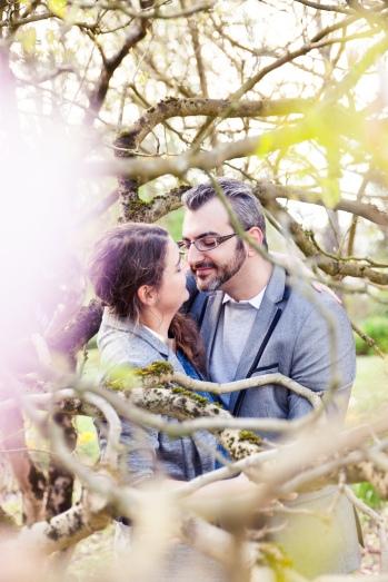 commeuneenvie-photographe-couple -engagement-44-116