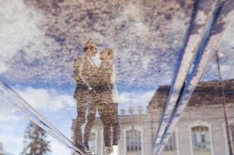 commeuneenvie-photographe-couple -engagement-44-117
