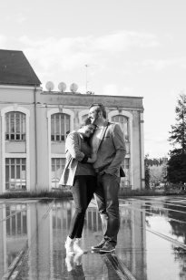commeuneenvie-photographe-couple -engagement-44-118